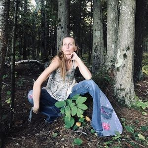 Andrea Durham Designs Other - One of a kind clothing, Unique Upcycled clothing